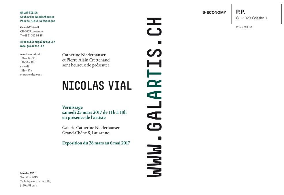 http://www.nicolasvial.com/files/gimgs/th-16_Lausanne-2017-2.jpg