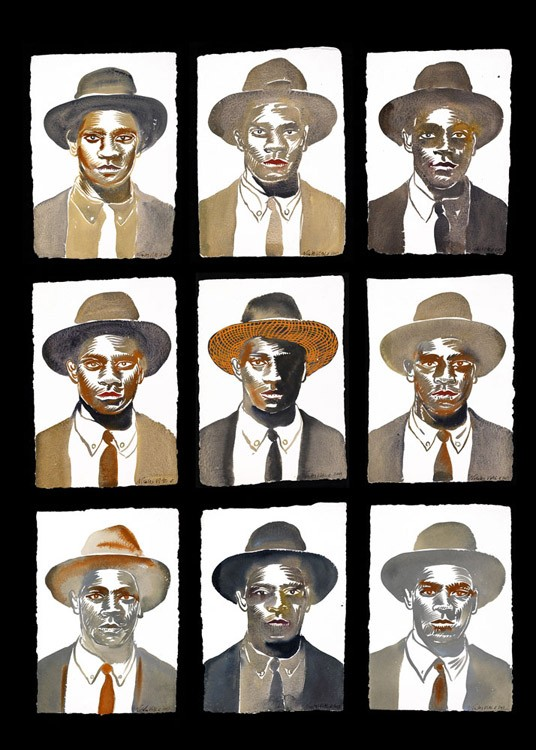 http://www.nicolasvial.com/files/gimgs/th-18_18_visages4.jpg