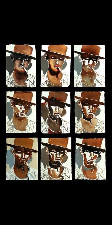 http://www.nicolasvial.com/files/gimgs/th-18_visages8.jpg