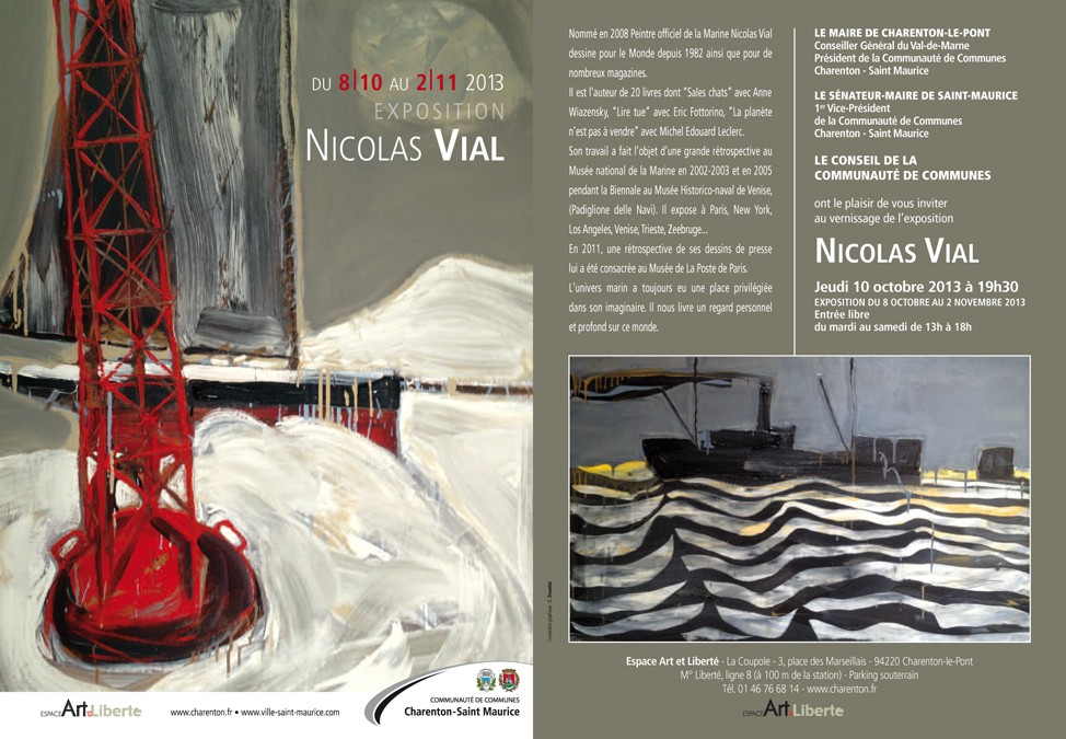 https://www.nicolasvial.com:443/files/gimgs/th-16_16_expo21.jpg