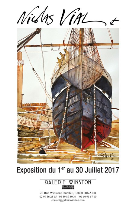 https://www.nicolasvial.com:443/files/gimgs/th-16_Affiche expo GW Dinard 30-2017.jpg