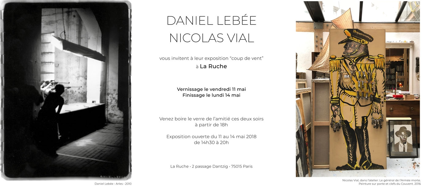 https://www.nicolasvial.com:443/files/gimgs/th-87_Nicolas_Vial_Daniel_Lebee_La_Ruche_R.jpg