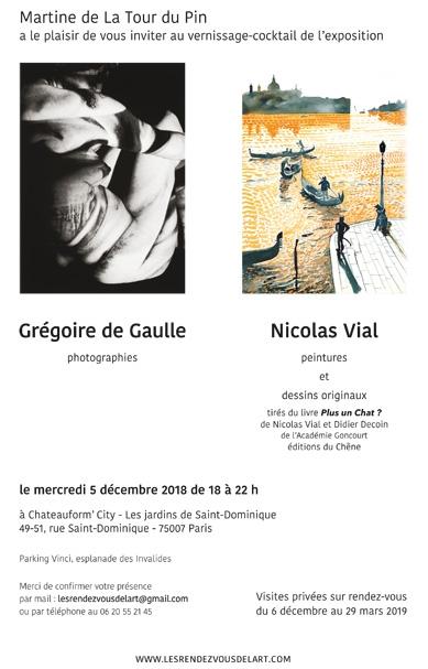 https://www.nicolasvial.com:443/files/gimgs/th-87_Nicolas_Vial_Gregoire_de_Gaulle_Jardins_de_Saint_Dominique.jpg