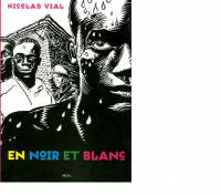 https://www.nicolasvial.com:443/files/gimgs/th-75_En_noir_et_blanc.png