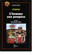 https://www.nicolasvial.com:443/files/gimgs/th-75_L_homme_aux_poupees.png