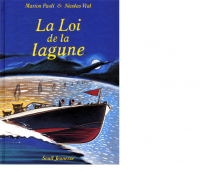 https://www.nicolasvial.com:443/files/gimgs/th-75_La_loi_de_la_lagune.png