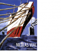 https://www.nicolasvial.com:443/files/gimgs/th-75_Nicolas_Vial.png
