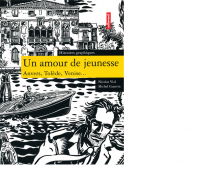 https://www.nicolasvial.com:443/files/gimgs/th-75_Un_amour_de_jeunesse_Anvers_Tolede_Venise.png