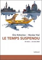 https://www.nicolasvial.com:443/files/gimgs/th-75_nicolas-vial-eric-fottorino-le-temps-suspendu.jpg